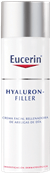 Eucerin-Hyaluron-Filler-day-light