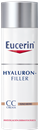 Hyaluron_Filler_CC_Cream_MEDIO