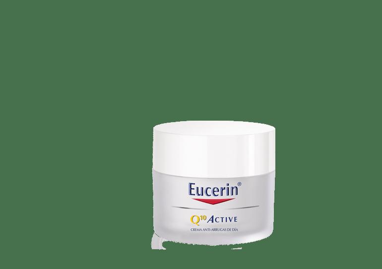 Cremas piel seca - Crema facial piel seca - Hidratantes