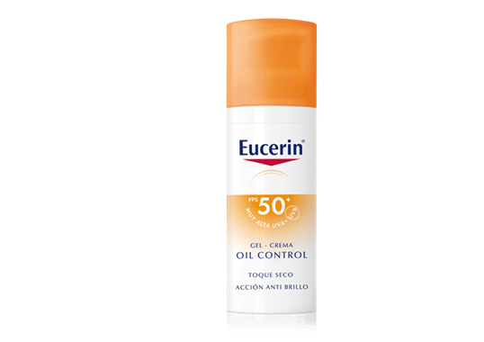 sun-gel-creme-oil-control-dry-touch-spf-50plus