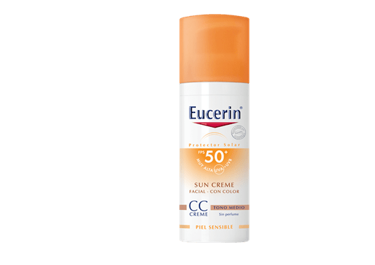 Pack-Eucerin_Sun-Protection-SUN-CREME-50-MEDIO